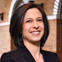 Karen Marcus | Social Profile