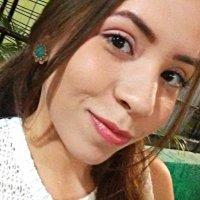 María Díaz | Social Profile