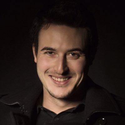 Ali Ozan Akın | Social Profile