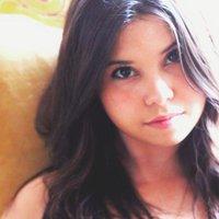 Marci Prester | Social Profile
