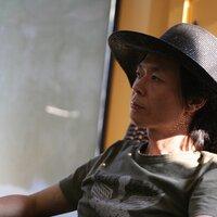 Dae Jin, Kim | Social Profile