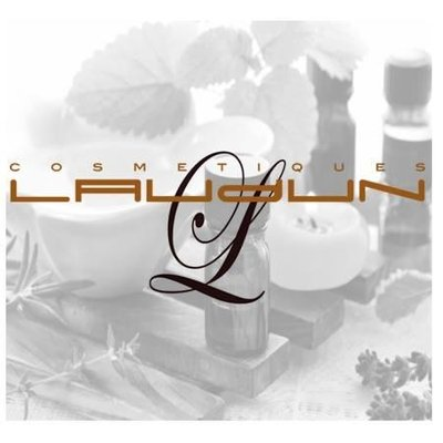 Cosmetiques Laudun | Social Profile