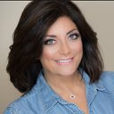 Photo of KathyWakile's Twitter profile avatar