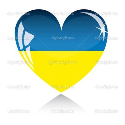 lana Glory to Ukraine!!! (@Lanna20005)