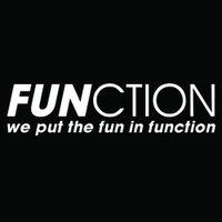 FunctionSocks