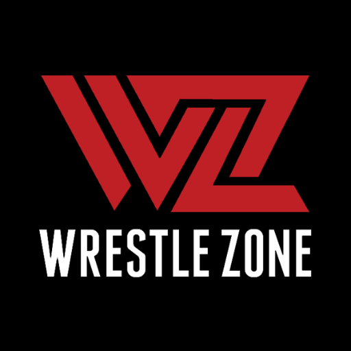 WrestleZone.com Social Profile