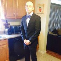 Robert W Meunier Sr | Social Profile