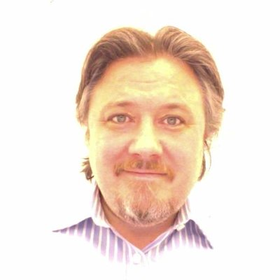 Rob Lally | Social Profile
