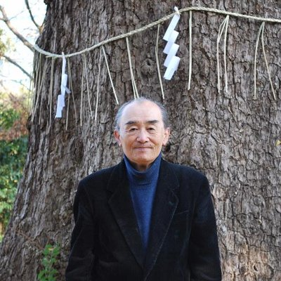 Hisayuki Sakamizu   Social Profile