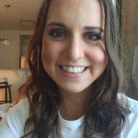 Brittany Binowski | Social Profile