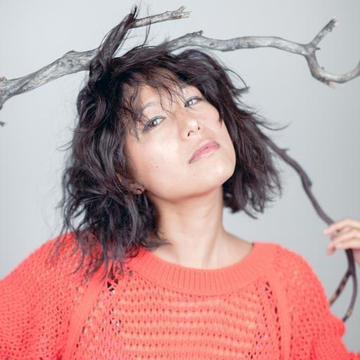 Lisa Katayama Social Profile