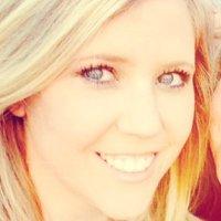 Maegan Clark | Social Profile