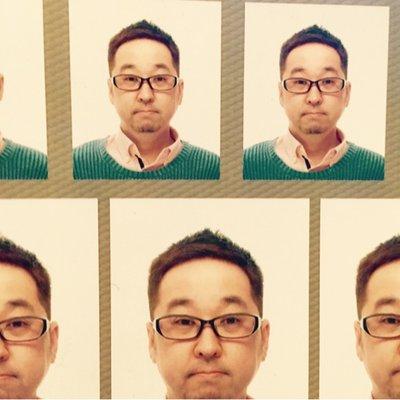山根寛治 | Social Profile