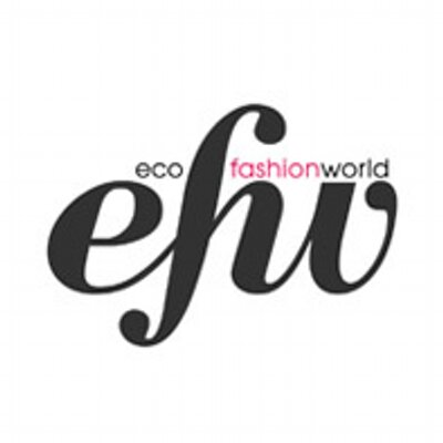 ecofashionworld | Social Profile
