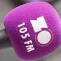 ZOO105FM