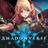 shadow_verse_