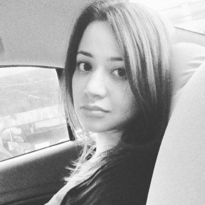 Jess Milner | Social Profile