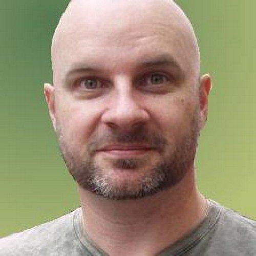 Matt Hamilton Social Profile