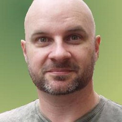 Matt Hamilton | Social Profile