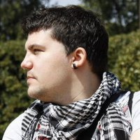 Salvador Banderas | Social Profile