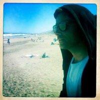 Rodrigo Urzúa | Social Profile