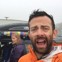 Pete Ogden | Social Profile