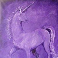 purpleu1961 | Social Profile
