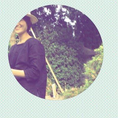 eri kawanishi | Social Profile