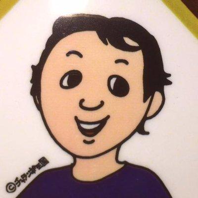ちょくとう | Social Profile