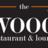 Wood Restaurant