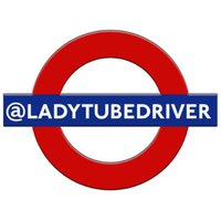 ladytubedriver | Social Profile