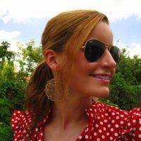 Ivana | Social Profile