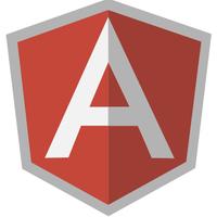 angularjs_io