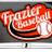 FrazierBaseball