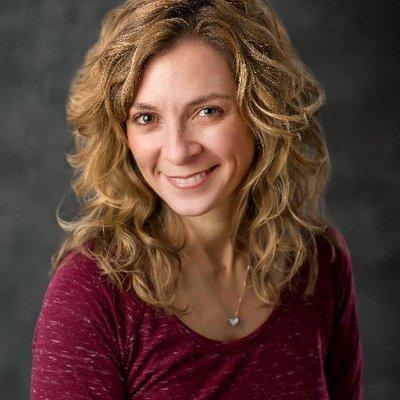 Jill Cofsky | Social Profile
