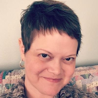Brandie Kajino | Social Profile