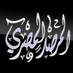 @EgyptianObserv