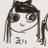 The profile image of tokyochokko