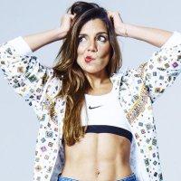 Paula Ordovás | Social Profile