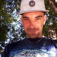 Tomitheos | Social Profile
