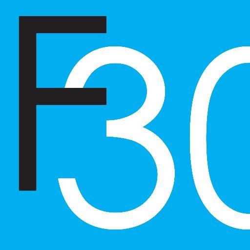 Fountain Of 30 Social Profile