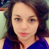 Danica Tufegdzic | Social Profile