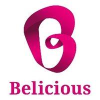 Beliciousbakery
