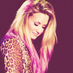 LovaticSelenator's Twitter Profile Picture