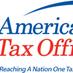 @america_tax