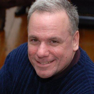Barry Wiseman | Social Profile