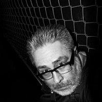Kurt Clark | Social Profile