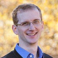 Tim Hadley | Social Profile