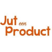 jut_product