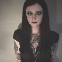 Claire Williams | Social Profile